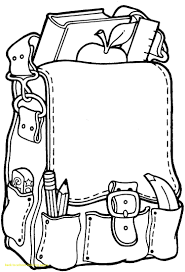 printable first day school coloring pages for kinderg 1497 2196 of printable first day school