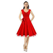 20 best christmas party dresses outfits for women 2016 modern