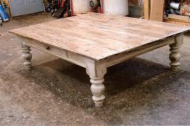 shabby chic coffee table shabby chic unique coffee table black round coffee table 3piece wood and