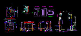 electrical drawing of substation the wiring diagram electrical drawing of substation vidim wiring diagram electrical drawing