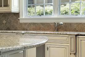 marietta granite countertops atlanta georgia granite countertops marble 14