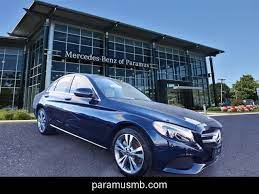 With it, we bring you nine customer promises that are our guarantee to you. Certified Pre Owned Mercedes Benz For Sale In Paramus Nj