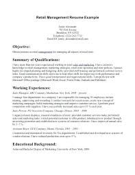 Freelance Writer Resume Objective Freelance Journalist Resume Journalism Resume Examples Freelance 62