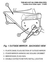 1996 jeep cherokee power window wiring diagram 1996 2004 jeep grand cherokee wiring diagram power windows 2004 on 1996 jeep cherokee power window wiring