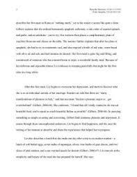 Essay Introduction Examples University Girlvtheworld Com