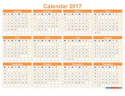 Week Number Calendar 2018 Weekly Calendar With Week Numbers July To December