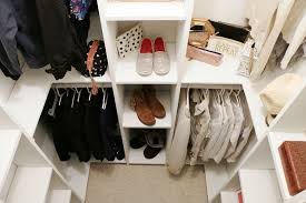home made by carmona added on 12 21 2016 build a custom closet system