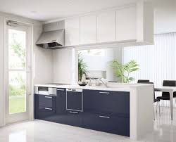 Kitchen Cabinets In Bathroom Kitchen Cabinets Modern Bathroom Wall Tile Designs With Worthy