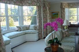 New England Living Room Coastal New England Ii Julie Warburton Design