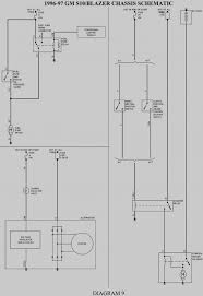 chevy s 10 engine diagram best of 2000 chevy s10 2 2 engine diagram chevy s 10 engine diagram best of 25 latest wiring diagram 1988 chevy s10 2 5