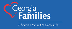 Georgia Families Health Plan Comparison Chart Choosing A Doctor And Changing Your Health Plan