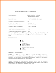9 Model Resume Format For Freshers Pdf Format Of Acv