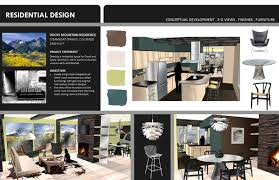 Interior Design And Decoration Pdf Interior Design Portfolio Examples Pdf Home Design Ideas 16