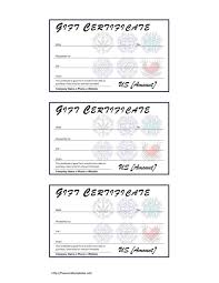 printable m and s vouchers printable pages printable blank gift voucher certificate sample tribal