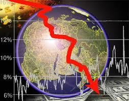 История экономических кризисов xix xx веков Рабочий путь Начало периодическим экономическим кризисам положил кризис 1825 г в Великобритании первой стране где капитализм стал господствующим строем