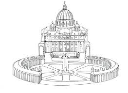 Roman Soldier Coloring Pages Free Roman Soldier Coloring Page