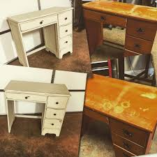 diy chalk paint furniture no sanding or priming using dixie bell paint you