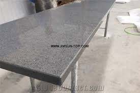 grey quartz stone with mirror piece kitchen countertop artificial stone kitchen worktop man made stone kitchen island top custom countertop engineered stone