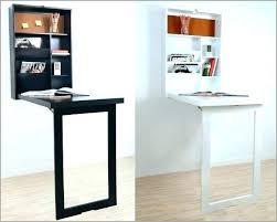 diy wall mounted standing desk. Plain Desk Wall Standing Desk  Finding Mounted  Mount And Diy