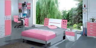 Nice Rooms For Girls Nice Rooms For Girls Home Design Custom Decorating  Design