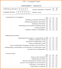 Formal Assessment 24 Formal Assessment Example Financial Statement Form 21