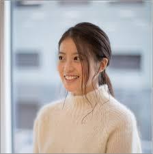 今田美桜の花のち晴れでの髪型が可愛いツインテールで目が怖い