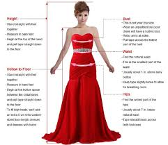 Amazon.com: ANTS Women\u0027s Pretty Ball Gown Quinceanera Dress Ruffle ...