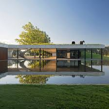 Horse Shed Designs Stables Related Design And Architecture Dezeen