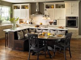 Kitchen Island Free Standing Portable Kitchen Island With Seating Dining Chair Free Standing