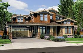 nw contemporary house plans new northwest lodge style home plans mountain style home plans river