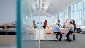 office space planning consultancy. augment human interactions office space planning consultancy steelcase