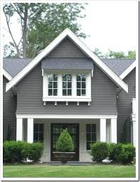 Red houses with white trim Exterior White House With Grey Trim Window Trim Color For White House Luxury Dark Grey White House White House With Grey Trim Exclusive Floral Designs White House With Grey Trim Red Houses With White Trim Bedroom Modern