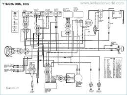 sony cdx m600 wiring harness diagram simple wiring diagram sony cdx 4000x wiring harness wiring diagram schema sony cd player wiring diagram sony cdx m600 wiring harness diagram