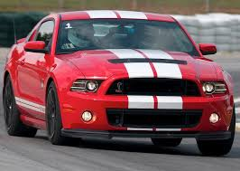 FORD Mustang Shelby GT500 specs - 2012, 2013, 2014, 2015, 2016 ...
