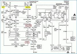 1999 pontiac grand prix radio wiring diagram dogboi info Pontiac Grand AM Wiring Diagram the top 10 best blogs on pontiac grand prix 2006 avalanche wiring harness diagram