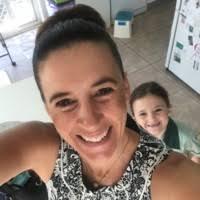 "10+ ""Helen Marino"" profiles | LinkedIn"