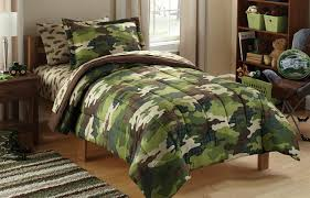 camo twin xl bedding gingersnapsweets com