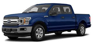Amazon.com: 2018 Ford F-150 Reviews, Images, and Specs: Vehicles
