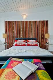 don t neglect your walls when designing a room there are so many wall
