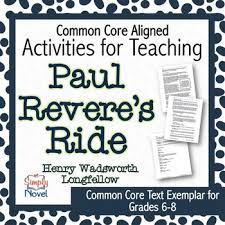 essays on paul revere essay service essays on paul revere essays term papers book reports research papers on famous ""