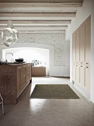 Classic And Modern Kitchens Village From Arrital Classic Design Meets Modern Functionality