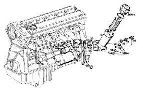 v12 mercedes benz engine diagram example electrical circuit \u2022 mercedes benz service manual engine 102 pdf 1995 mercedes benz s600 oil filter location engine mechanical rh 2carpros com m120 v12 mercedes 7 3 v12 engine