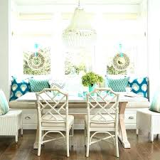 beach house kitchen chandelier chandeliers dining room with architecture