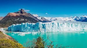 Tour Argentina: Patagonia al completo tra Argentina e Cile