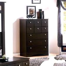 espresso chest of drawers. Espresso Chest Of Drawers Large Picture Dynamic Furniture Dresser Cheap To