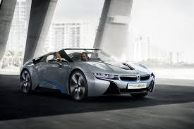2018 bmw concept car. Plain 2018 2018 BMW I8 Used For Bmw Concept Car