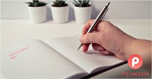 Tips For Writing An Essay The Best Tips Tricks To Write A Pte Essay