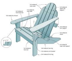 adirondack chair plans. Brilliant Plans Adirondack Chair Plans To Adirondack Chair Plans