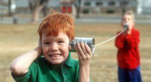 Phone A Friend – Ross Bolla