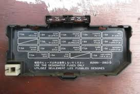 ford aspire fuse box diagram sharing images for parts diagram and ford aspire fuse box diagram sharing images for parts diagram and